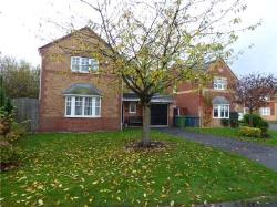 Detached House For Sale Liverpool Merseyside Merseyside L12