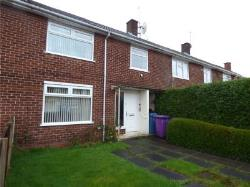 Terraced House For Sale Liverpool Merseyside Merseyside L12