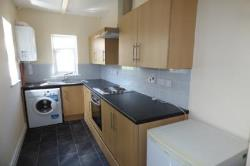 Flat To Let  West Derby Road Merseyside L13