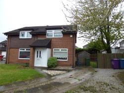 Semi Detached House For Sale  Liverpool Merseyside L14