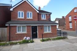 Detached House To Let  Liverpool Merseyside L4