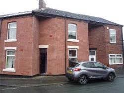 Terraced House For Sale  Greater Manchester Greater Manchester WN2