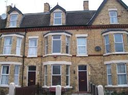 Terraced House For Sale Liverpool Merseyside Merseyside L22