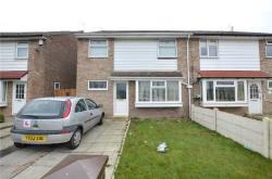 Semi Detached House For Sale Liverpool Merseyside Merseyside L5