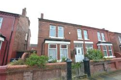 Semi Detached House For Sale Bootle Merseyside Merseyside L20