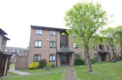 Flat For Sale Liverpool Merseyside Merseyside L7