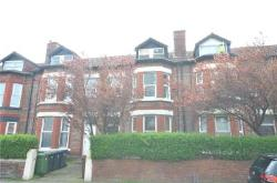 Terraced House For Sale Seaforth Liverpool Merseyside L21