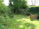 Semi Detached House To Let  Oxted Surrey RH8