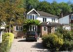 Detached House To Let  Warlingham Surrey CR6