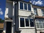 Terraced House For Sale  COULSDON Surrey CR5