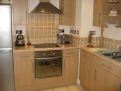 Flat For Sale  EDENBRIDGE Kent TN8