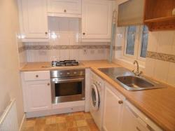 Flat For Sale  WHYTELEAFE Surrey CR3