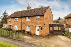Semi Detached House For Sale  OXTED Surrey RH8