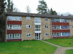 Flat To Let  Warlingham Surrey CR6
