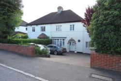Other To Let  Purley Surrey CR8