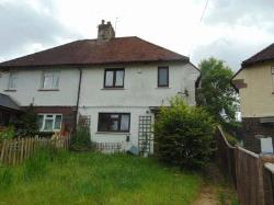 Other To Let  Warlingham Surrey CR6