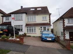 Other To Let  Banstead Surrey SM7