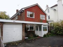 Other To Let  Epsom Surrey KT18