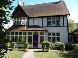 Other To Let  Coulsdon Surrey CR5