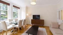 Flat To Let  London Greater London W6