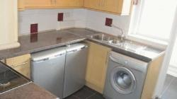 Flat To Let  London Greater London E1W