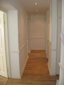 Flat To Let  London Greater London E1