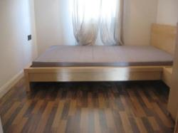 Other To Let  Canary Wharf Greater London E14
