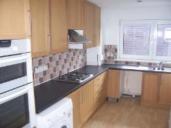 Flat For Sale  SMALLFIELD Surrey RH6