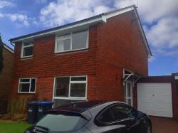 Detached House To Let  Haywards Heath West Sussex RH16
