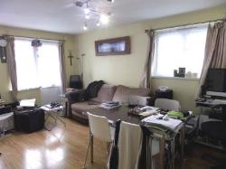 Flat For Sale  THORNTON West Yorkshire BD13
