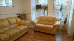 Flat For Sale  THORNTON HEATH Surrey CR7