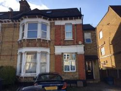 Terraced House For Sale  THORNTON West Yorkshire BD13