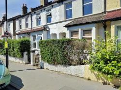 Other To Let  Croydon Surrey CR0