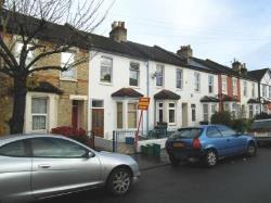 Other To Let  South Croydon Surrey CR2