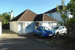 Detached Bungalow For Sale  REIGATE Surrey RH2