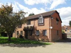Flat To Let  HORLEY Surrey RH6