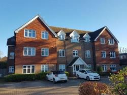 Flat For Sale  HORLEY Surrey RH6