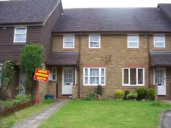 Terraced House For Sale  HORLEY Surrey RH6
