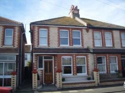 Other To Let  Hove East Sussex BN3