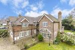 Detached House For Sale  WORCESTER Worcestershire WR2