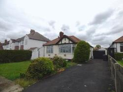 Detached Bungalow For Sale  EPSOM Surrey KT17