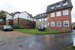 Flat For Sale  SUTTON Surrey SM1