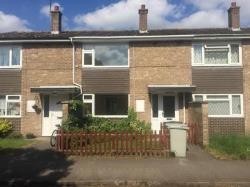 Terraced House To Let  TATTERSHALL Lincolnshire LN4