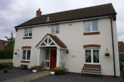 Detached House To Let Deeping St. Nicholas Spalding Lincolnshire PE11
