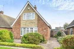 Detached House For Sale Gunthorpe Peterborough Cambridgeshire PE4