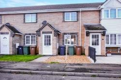 Other To Let Whittlesey Peterborough Cambridgeshire PE7