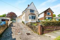 Detached House For Sale  Plymouth Devon PL3