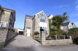 Semi Detached House For Sale Oreston Plymouth Devon PL9