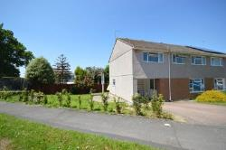 Semi Detached House For Sale  Plymouth Devon PL9