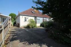 Semi - Detached Bungalow For Sale Portchester Fareham Hampshire PO16